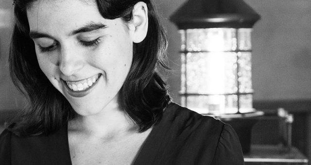 À conversa com Beatriz Bagulho